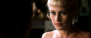 Lost-Highway-david-lynch-11179419-1024-429